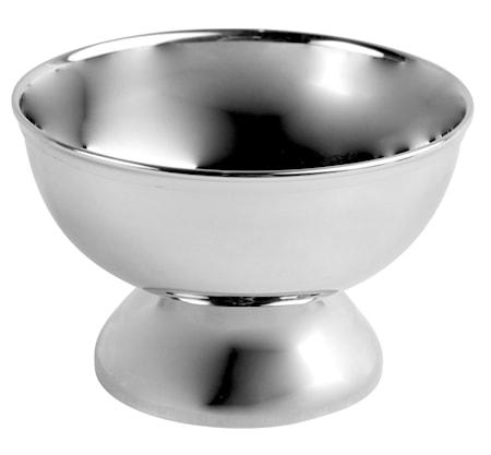 Exxent Serveringsskål Ø 11,5 cm