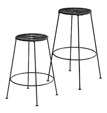 Acapulco bar stool H66