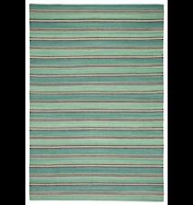 Thuja matta – Light blue