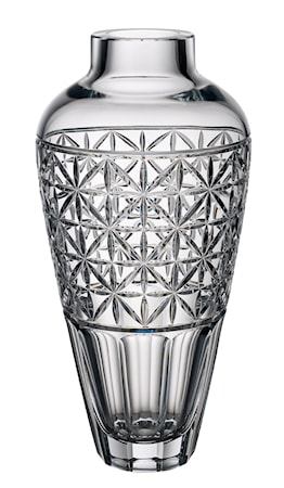 Bild av Villeroy & Boch Lumiere pure Vas big