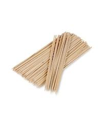 Grillspett 100-pack Bambu