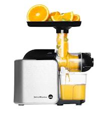 SJCD-150A Juicemaster Slowjuicer