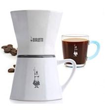 Kaffefilter Bryggare BIALETTI
