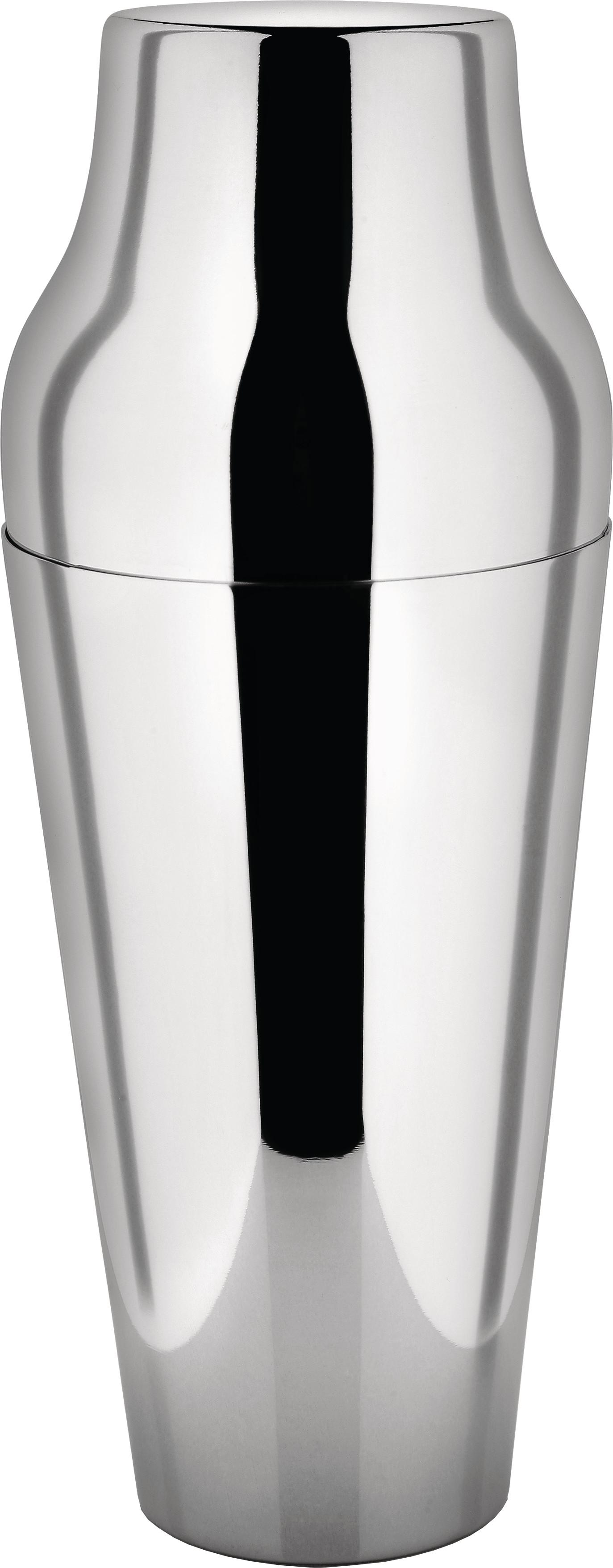 Cocktailshaker 48 cl