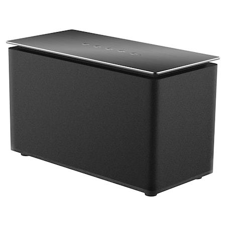 Köp Champion WiFi Speaker Extra Large f30fac80ba05b