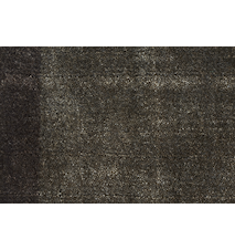 Baugi matta – Brown