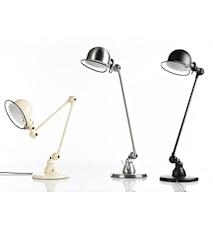 Loft D6000 bordslampa
