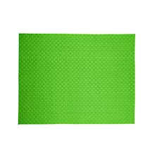 Tablett Blå/Grön 40x30 cm