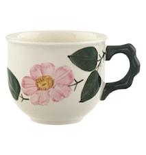 Wildrose Kaffekopp 0,25l