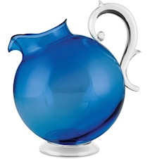 Aqua Pitcher 1 L BLUE