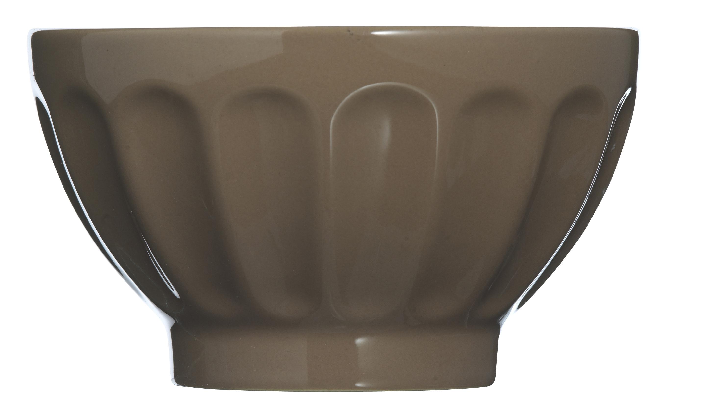 Skål Choko Ø 13,5 cm