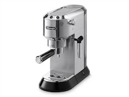 Espressomaskin EC680.M Pumpe Espresso