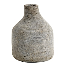 Stain Vase Small 18x13,5 cm