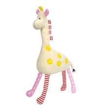 Jabadabado Crazy Giraff