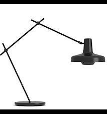 Arigato bordslampa