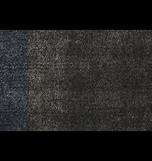 Baugi matta – Dark beige/blue
