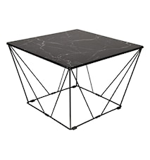 Soffbord Cube - 65x65