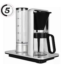 Kaffebryggare WSP-1A Silver