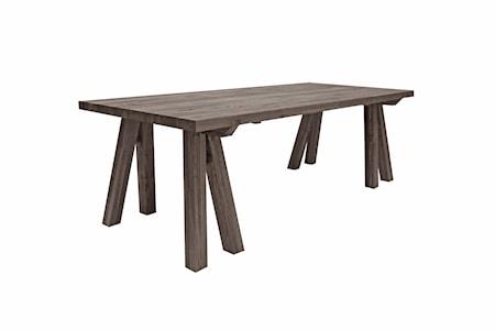 Bild av Scandinavian concept Bassano matbord