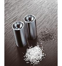 Arne Jacobsen Salt- & pepparströare