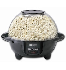 Popcornmaker Big Popper 6398