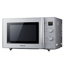 Panasonic Mikrovågsugn