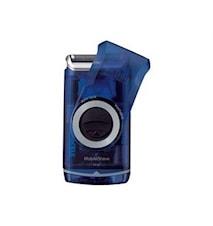Braun Shaver PocketGo M60