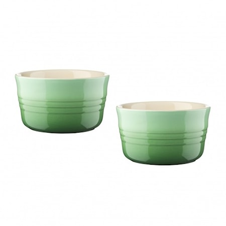 Ramekin Rosemary 2-pack