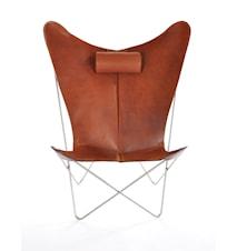 KS Chair Flaggermuslenestolen