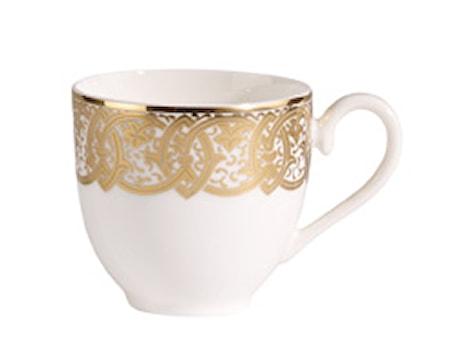 Villeroy & Boch Golden Oasis Espressokuppi 0,10l