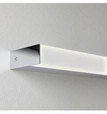 Sparta LED spegelbelysning