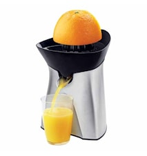 Juicepress Citrus Silver