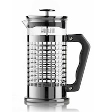 French-press TRENDY BIALETTI