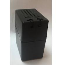 Batteri til D512, Isommelier
