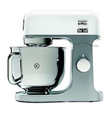 Kenwood KMX750WH Kjøkkenmaskin