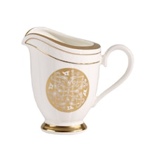 Golden Oasis Mjölkkanna 6 pers. 0,25l