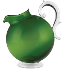Aqua Pitcher 1 L GREEN