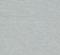 Ida 2,5-sits soffa – Ljusgrå