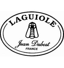 Laguiole Jean Dubost