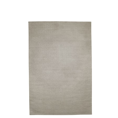 Matta Tronzano Beige 240x170 cm
