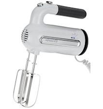 Håndmixer HM777 Lafer Edition
