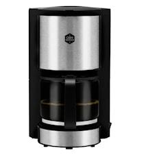 Kaffebryggare 2324 Sapore