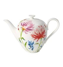 Anmut Flowers Kaffekanna 6pers 1,50l