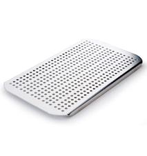 Ovnsrist 32,5x21,5cm aluminium