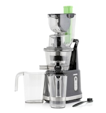 Slow Juicer 200W Stort Hull