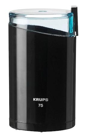 Kaffekvarn KM75
