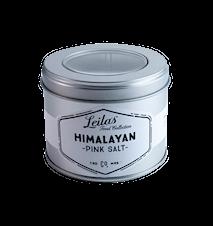 Krydda Himalaya Salt 200g