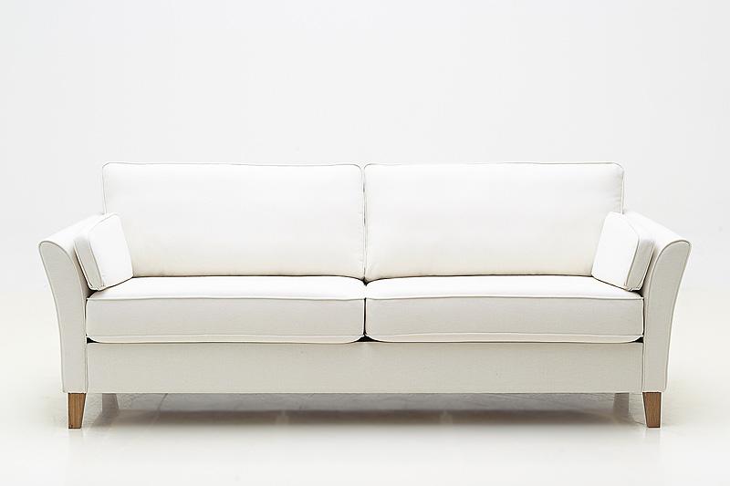 Ida 2,5-sits soffa