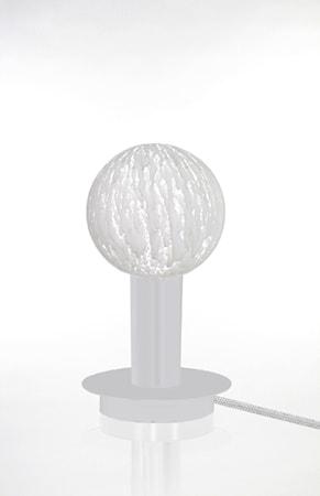 Bild av Globen Lighting Bordslampa Torch Vit