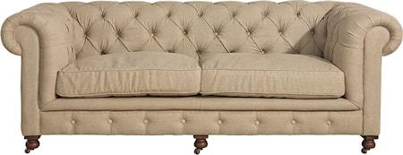 Kensington soffa
